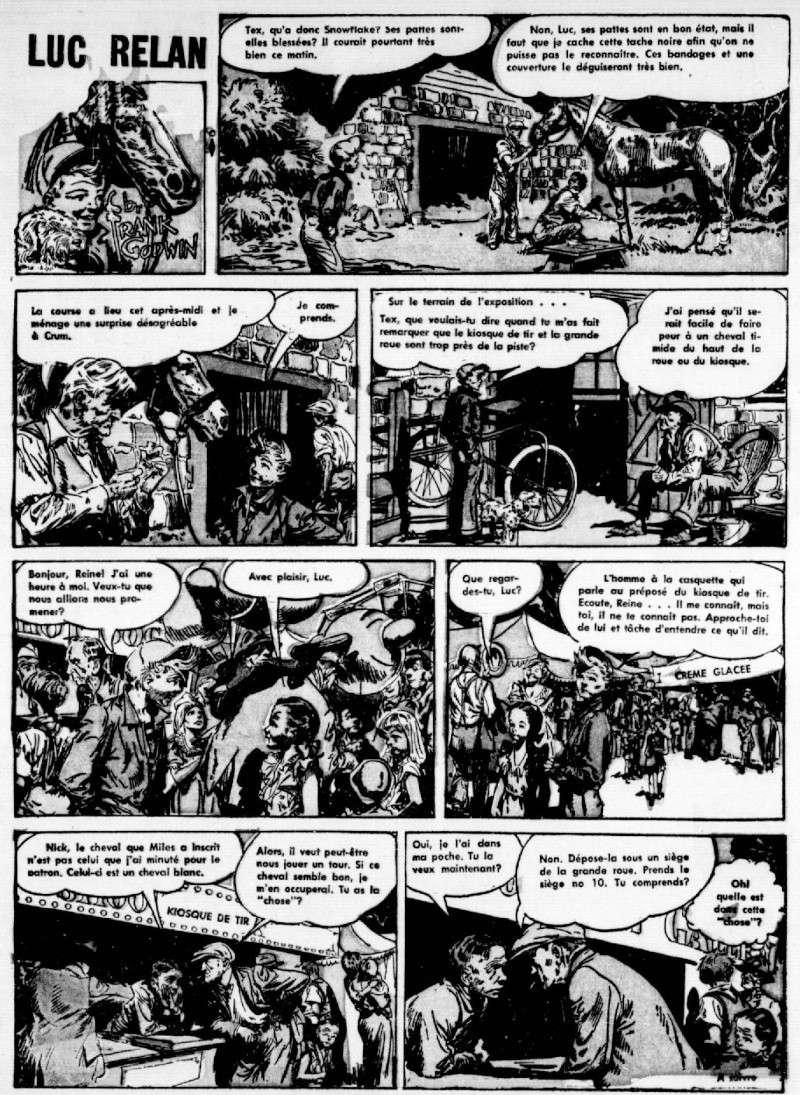 Frank Godwin - Page 4 Ruri1616