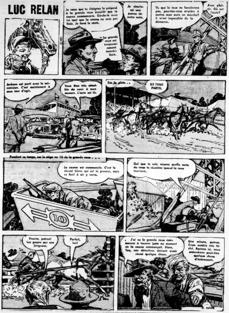 Frank Godwin - Page 4 Ruri1620