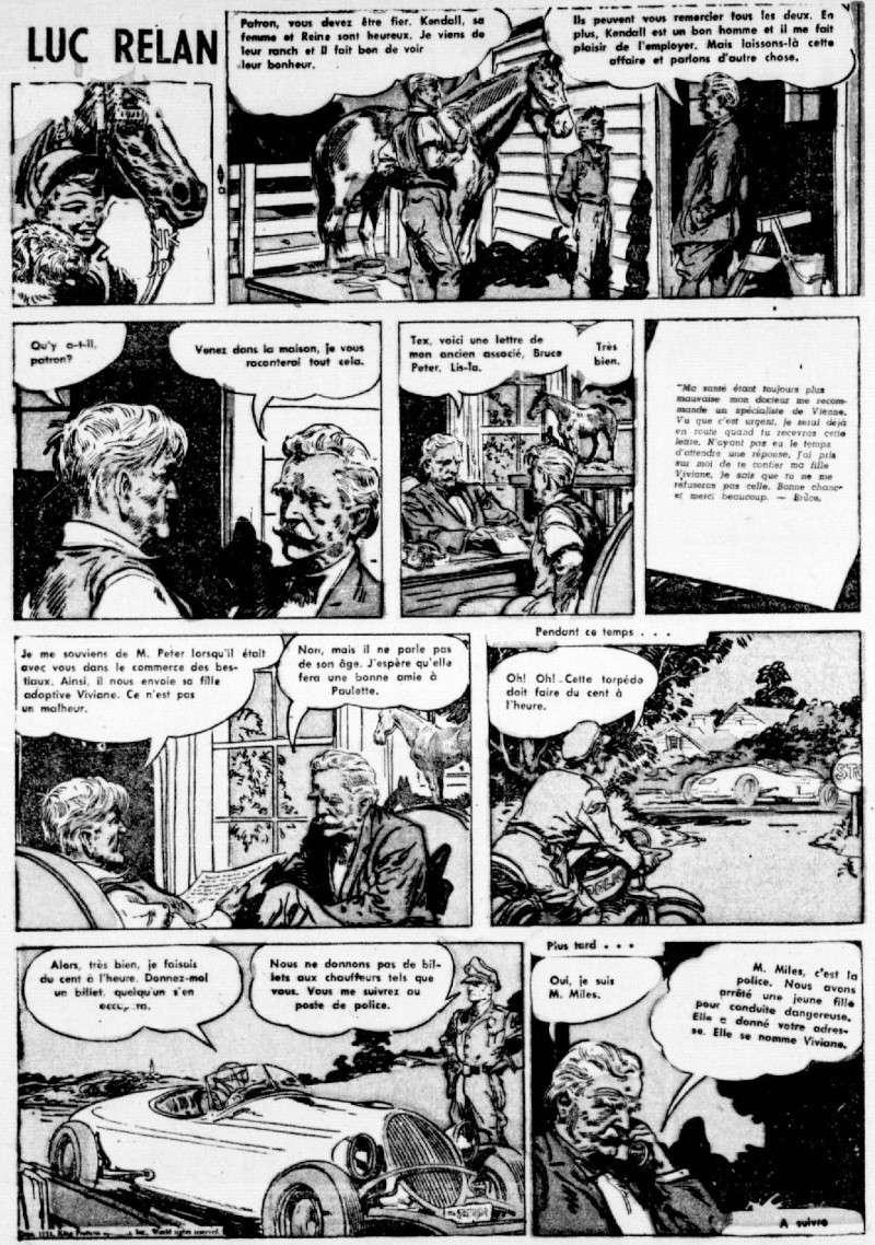 Frank Godwin - Page 4 Ruri1711