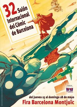 Bandes dessinées espagnoles - Page 5 Se10