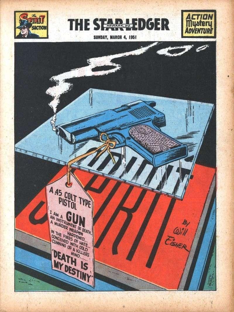 Les récits de Will Eisner - Page 2 Sp116