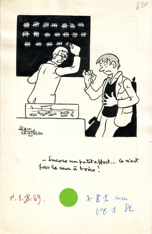 Alain Saint-Ogan St_oga11