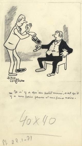 Alain Saint-Ogan - Page 2 St_oga19