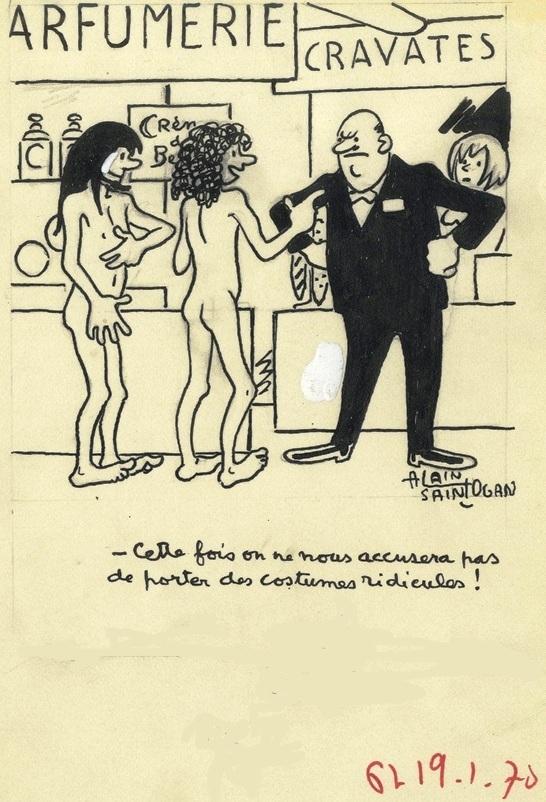 Alain Saint-Ogan - Page 2 Stogan10