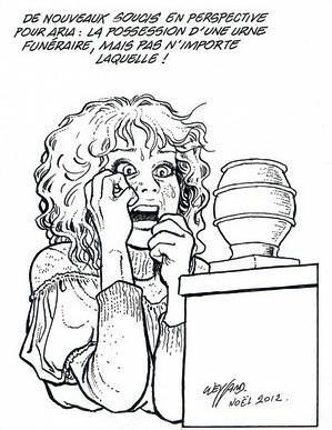Aria de Michel Weyland - Page 2 Weylan10
