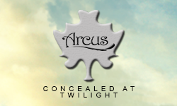 Fullmetal Alchemist Brotherhood - Portal Arcus_14