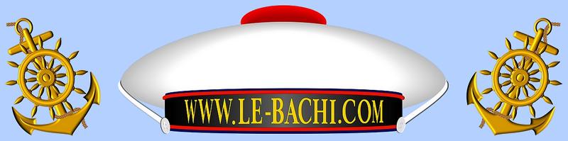 LE BACHI