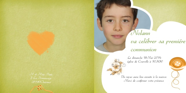 les cartes de titia - Page 2 Invita11