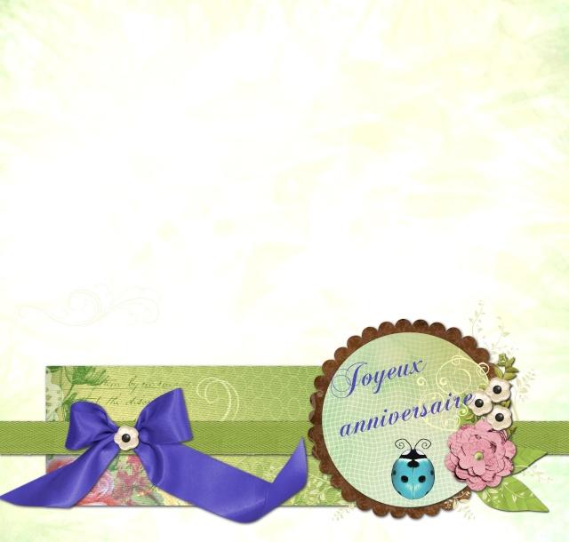 les cartes de titia - Page 2 Joyeux11