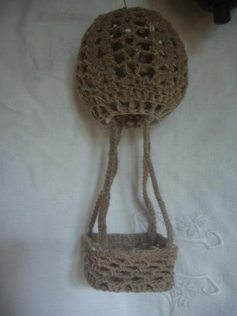le crochet de titia - Page 3 P1160121