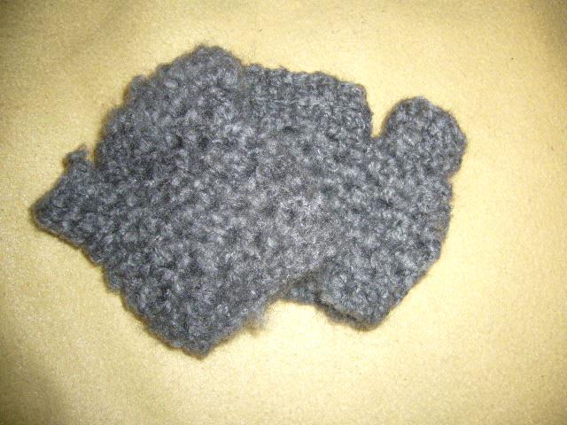 le crochet de titia - Page 5 P1160416