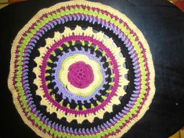 le crochet de titia - Page 5 P1160417