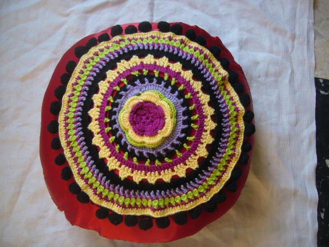 le crochet de titia - Page 5 P1160514