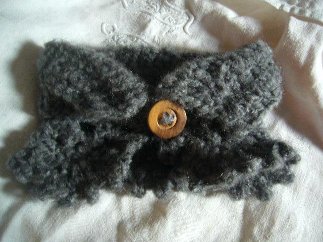 le crochet de titia - Page 6 P1160524