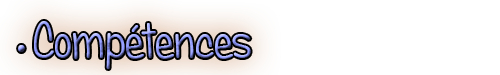 [VX/VXAce] Système de combat T-RPG - Page 3 Compat10