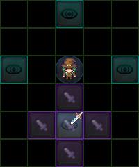 [VX/VXAce] Système de combat T-RPG - Page 3 Dc8c4d10