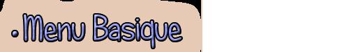 [VX/VXAce] Système de combat T-RPG - Page 3 Menu_b10