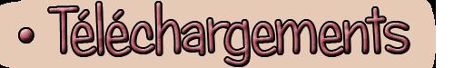 [VX/VXAce] Système de combat T-RPG - Page 3 Talach10