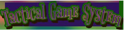 [VX/VXAce] Système de combat T-RPG Title10