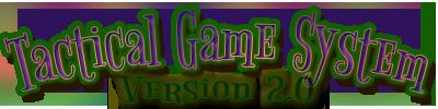 [VX/VXAce] Système de combat T-RPG Title_10