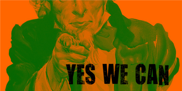 2x06 -- Yes we can  Yeswec10