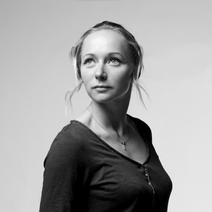 WE photo portrait studio à Houmart les 29 & 30 mars 2014 - Page 6 _dsc0211