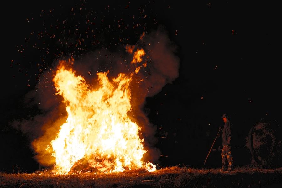 comment photographier un feu _dsc4210