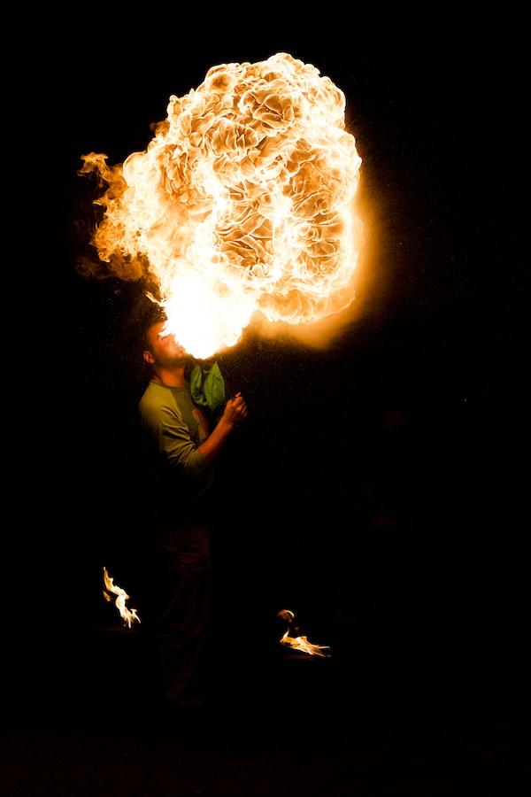 comment photographier un feu _dsc7213