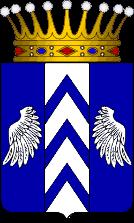 [Comté] Castelnau-de-Bonnafous Bonnaf14