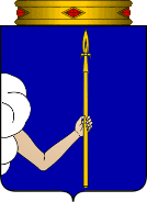 [Seigneurie] Mazères  Mazare11