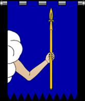 [Seigneurie] Mazères  Mazare14