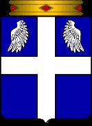 [Seigneurie de Castelnau-de-Bonnafous] Sainte Croix Sainte10