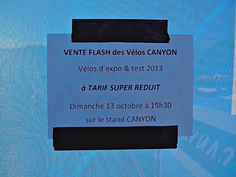 Salon ROC D'Azur - Page 3 2013-111