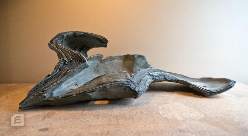 my new work - atelier bonsai Element - Page 9 Bonsai14