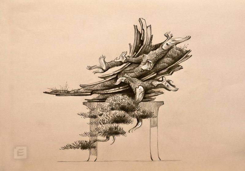 my new work - atelier bonsai Element - Page 9 Bonsai15