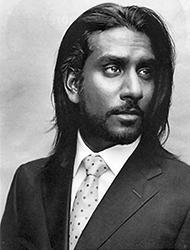 Biographie Naveen11