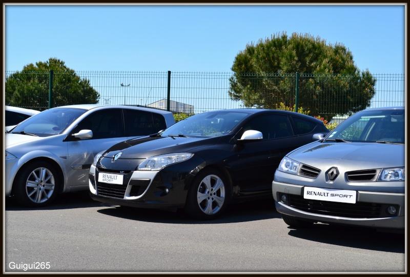 Photos rassemblement la Rochelle 17 et 18 Mai 2014  - Page 2 Dsc_0036