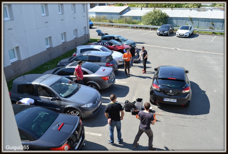 Photos rassemblement la Rochelle 17 et 18 Mai 2014  - Page 2 Dsc_0045