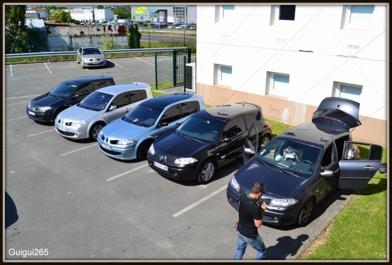 Photos rassemblement la Rochelle 17 et 18 Mai 2014  - Page 2 Dsc_0046