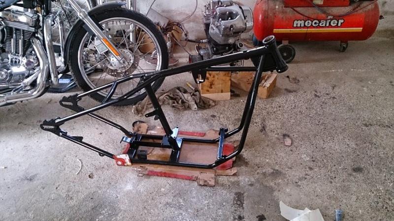 Ma moto en pièces  Dsc_0514