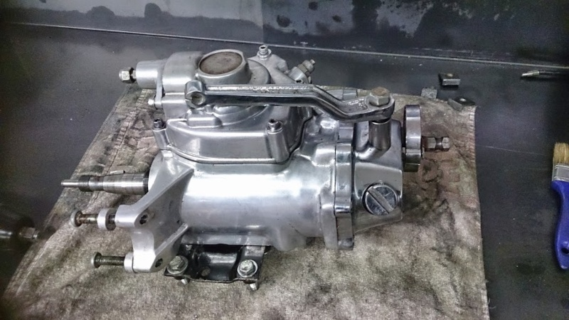 Ma moto en pièces  Dsc_0519