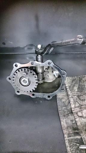 Ma moto en pièces  Dsc_0520