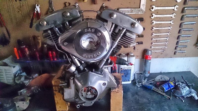 Ma moto en pièces  Dsc_0617