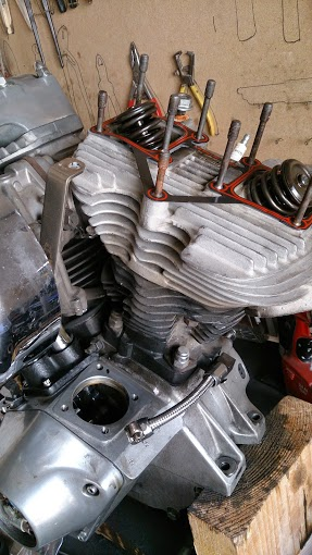 Ma moto en pièces  Dsc_0621