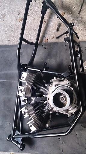 Ma moto en pièces  - Page 2 Dsc_0623