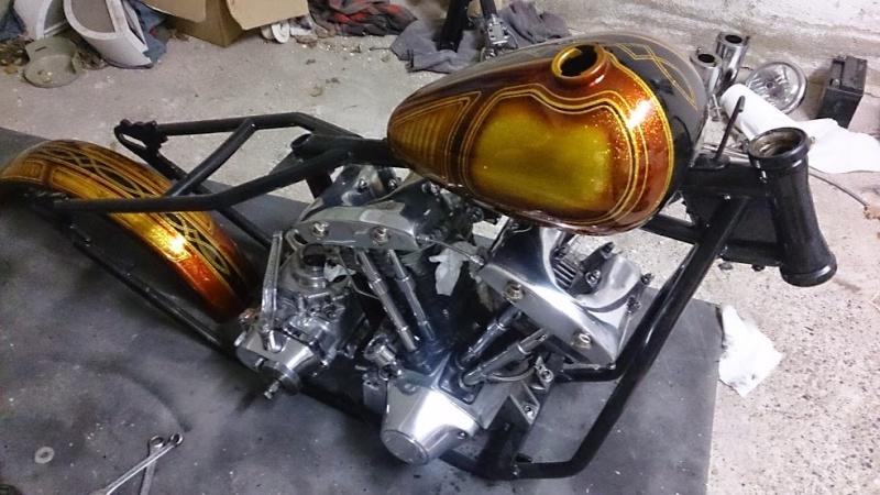 Ma moto en pièces  - Page 2 Dsc_0627