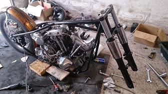 Ma moto en pièces  - Page 2 Dsc_0628