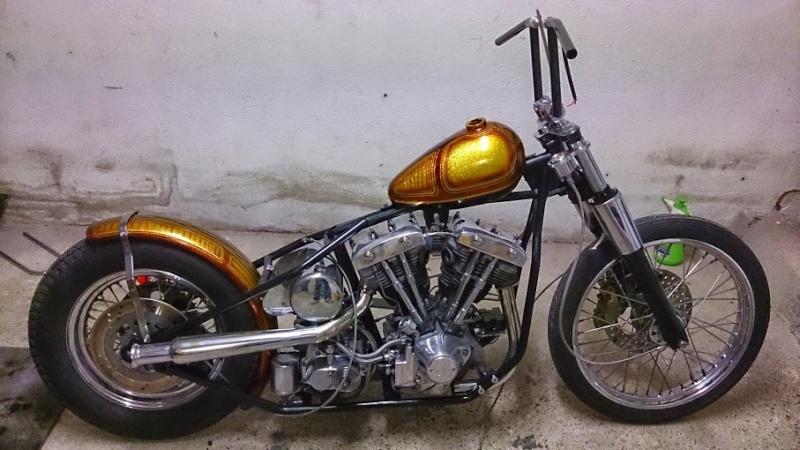 Ma moto en pièces  - Page 2 Dsc_0629