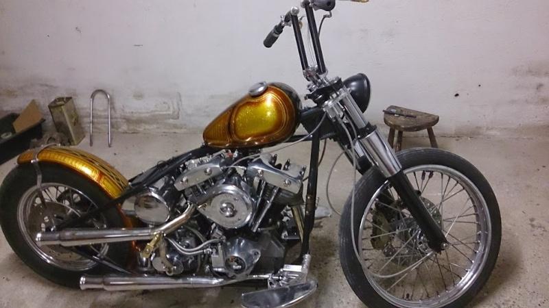 Ma moto en pièces  - Page 3 Dsc_0632