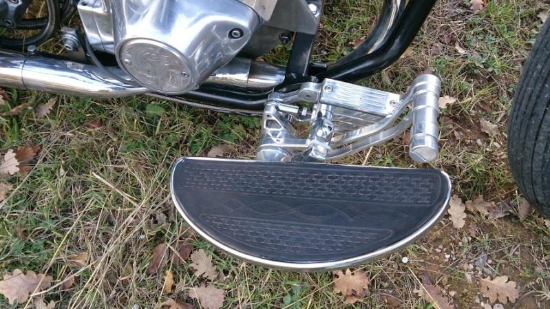 Ma moto en pièces  - Page 3 Dsc_0711